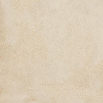 Ceramica-California-Beige-36x36-Cm.