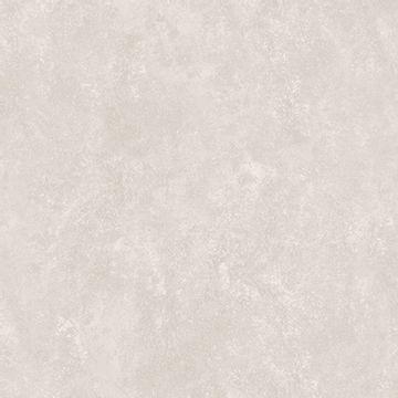 Ceramica-Allpa-Tibet-Gris-36x36-Cm.