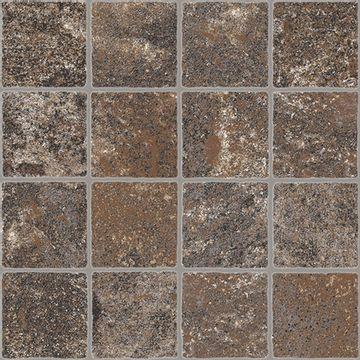 Ceramica-Allpa-Porfido-Marron-46x46-Cm.
