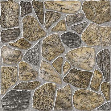 Ceramica-Allpa-Cuzco-Beige-46x46-Cm.