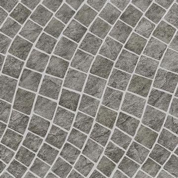 Ceramica-Allpa-Carioca-Gris-46x46-Cm.