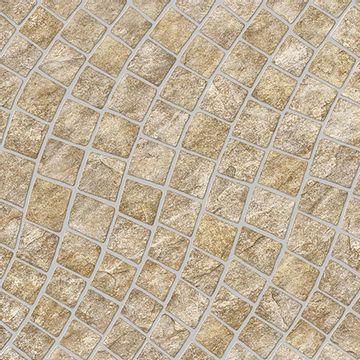 Ceramica-Carioca-Beige-46x46-Cm.
