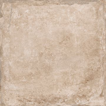 Porcelanato-Jaspe-Arena-577x577-Cm.