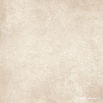 Porcelanato-Terraferma-Marfil-577x577-Cm.