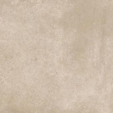 Porcelanato-Tirreno-Stromboli-90x90-Cm.
