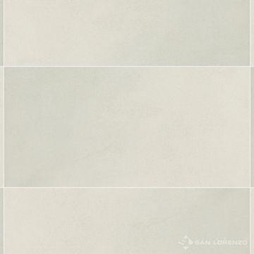 Porcelanato-Moods-Hueso-28x577-Cm.