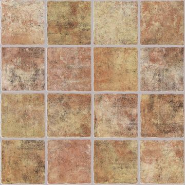 Ceramica-Allpa-Sendero-46x46-Cm.