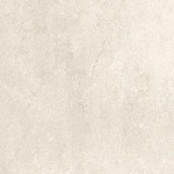 Porcelanato-Metropolitan-White-58x58-Cm.