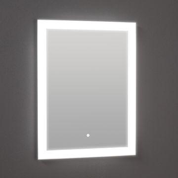Espejo-Led-Frame-60x80-Cm.