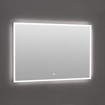 Espejo-Lateral-con-Luz-Led-100x70-Cm.
