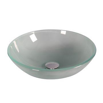 Bacha-de-Apoyo-Blanco-Transparente