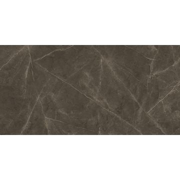 Porcelanato-Pulido-Imperio-75x150-Cm.
