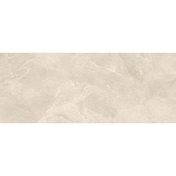 Porcelanato-Pulido-Crema-75x150-Cm.