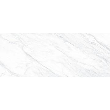 Porcelanato-Pulido-Calacata-75x150-Cm.