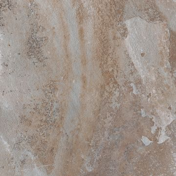 Ceramica-Sahara-Black-45x45-Cm