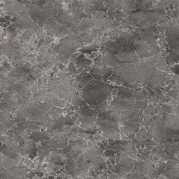 Ceramica-Coyaique-Negro-36x36-Cm.