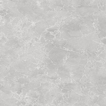Ceramica-Coyaique-Blanco-36x36-Cm.