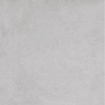 Ceramica-Cadiz-Gris-36x36-Cm.