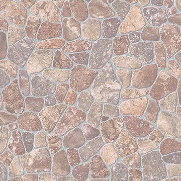 Ceramica-Toscana-36x36-Cm.