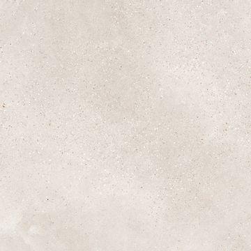 Porcelanato-Bottega-Caliza-596x596-Cm.