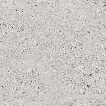 Porcelanato-Prada-Acero-596x596-Cm.