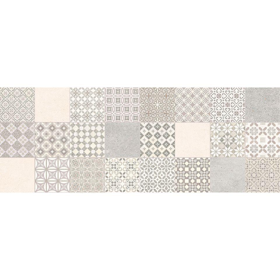 Revestimiento-Marbella-Stone-45x120-Cm.