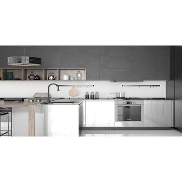 Resvestimiento-White-Wall-25x50-Cm.