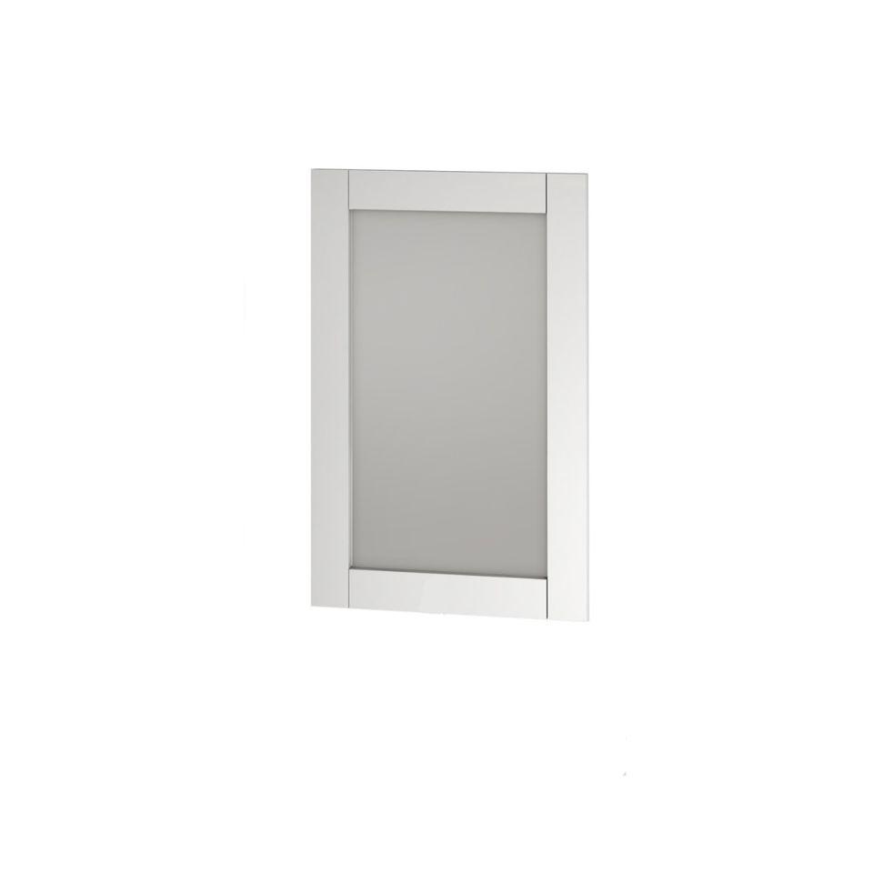 Espejo-Blanco-Jung-46x78-Cm.