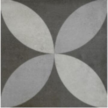 Porcelanato-Calcareo-Lepic-223x22x3-Cm.
