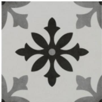Porcelanato-Calcareo-Degas-Blanco-223x22x3-Cm.