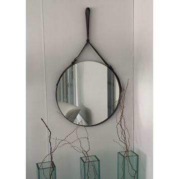 Espejo-Belt-de-Cuero-Ecologico-67-Cm.