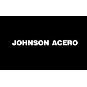 Johnson Acero