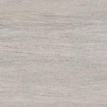 Ceramica-Imola-Gris-50x50-Cm