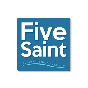 five saints