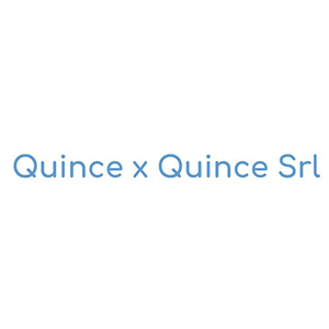 quince x quince