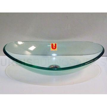Bacha-de-Apoyo-de-Vidrio-Ovalada-Transparente