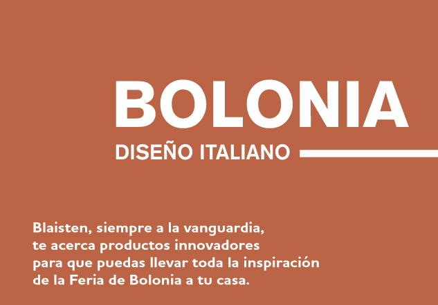 bolonia 1