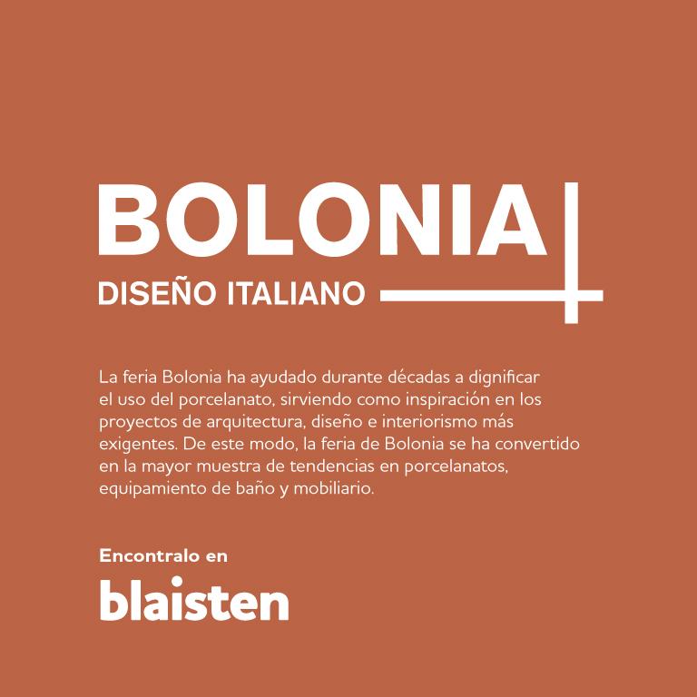 banner bolonia