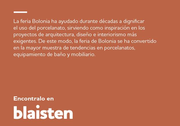 bolonia 2