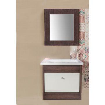 Conjunto-Practic-Mueble-Mesada-3-agujeros-mas-Espejo