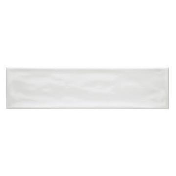 Revestimiento-Iceland-Blanco-77x30-Cm.