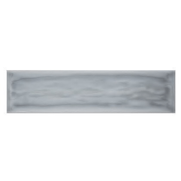 Revestimiento-Iceland-Gris-Claro-77x30-Cm.