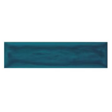 Revestimiento-Iceland-Turquesa-77x30-Cm.
