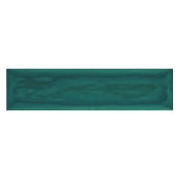 Revestimiento-Iceland-Verde-Ingles-77x30-Cm.