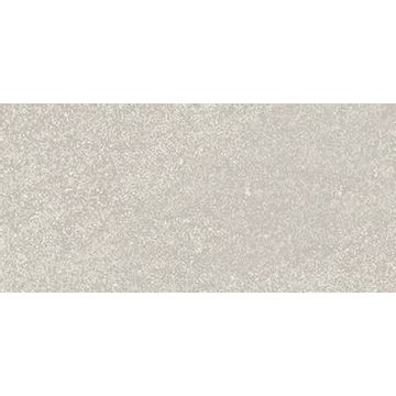 Porcelanato-Basaltina-Pearl-60x120-Cm.