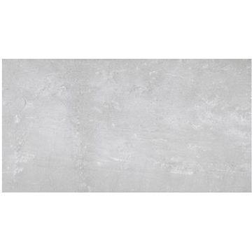 Porcelanato-Fucina-Grey-60x120-Cm.