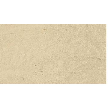 Porcelanato-Fucina-Sand-60x120-Cm.