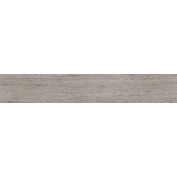 Porcelanato-Tribeca-Wood-Broadway-20x120-Cm.