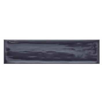 Revestimiento-Iceland-Gris-Oscuro-77x30-Cm.
