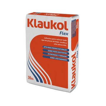 Adhesivo-Klaukol-Flex-Fluido-30-Kg